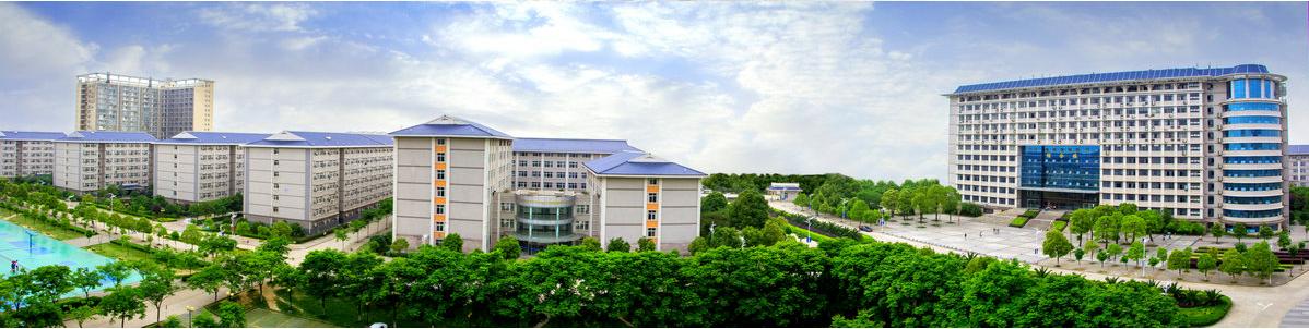 洪山區(qu)